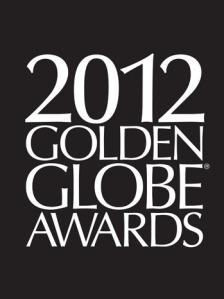 Golden Globe List of Winners