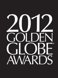 Golden Globe List of Winners