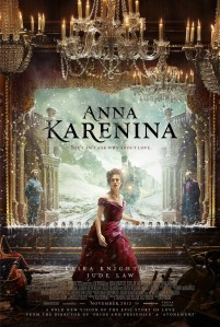NEW-poster-HQ-anna-karenina-by-joe-wright-32058661-900-1333