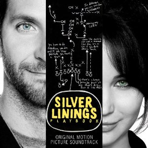 Silver Linings Playbook CinemaShadow