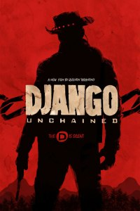 Django-Unchained CinemaShadow