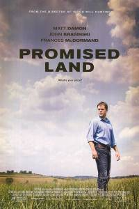 Promised Land, Film Review