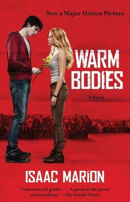 Warm Bodies, Zombie