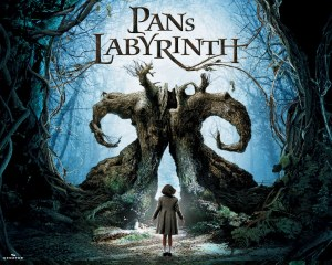pans_labyrinth_Cinema Shadow