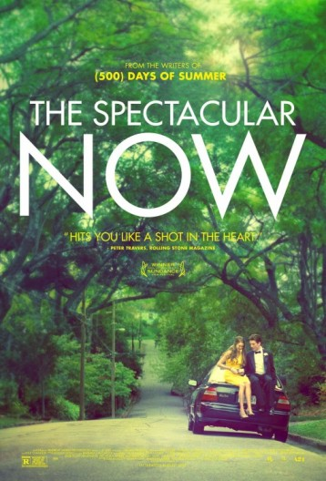 the spectacular_now
