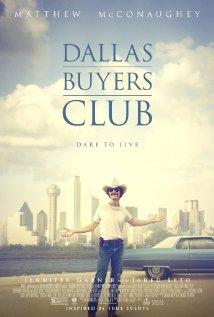 dallas-buyers-club- Lane J Lubell