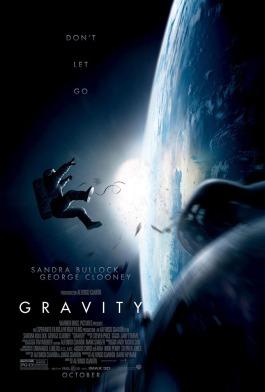 Gravity, Lane J Lubell