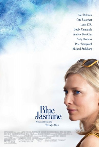 Blue Jasmine, cinemashadow, Lubell