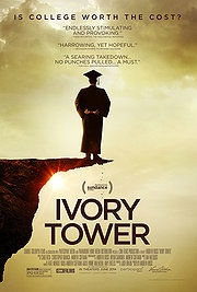 Ivory Tower Film