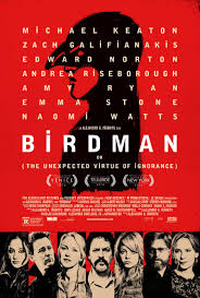 Birdman_Film Review