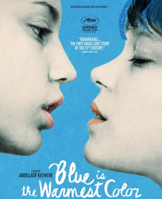 Blue-is-The-Warmest-Color-Review