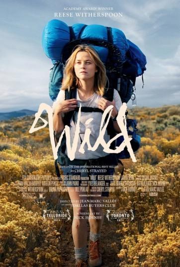 Wild. 2014