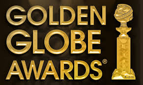Golden Globes 2015 - CinemaShadow