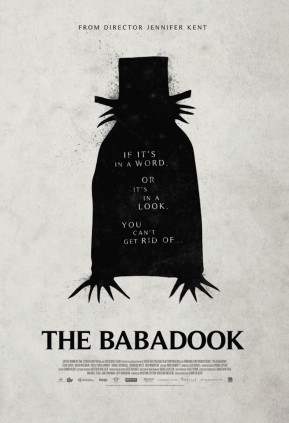 the-babadook-poster-review-the-babadook-2014