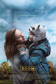 Room, Movie 2015 Review