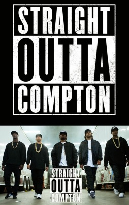 straight-outta-compton-Review
