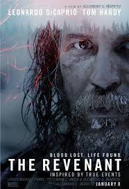 TheRevenant_Review