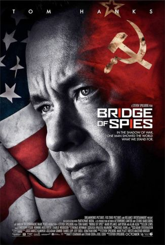 Bridge-of-Spies-Review